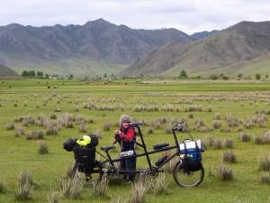 mongolia valleycrop